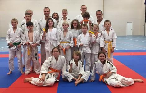 judo-examen122015JPG